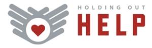 HOH-Logo-Horz-crop